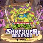 Teenage Mutant Ninja Turtles: Shredder's Revenge é anunciado para Nintendo Switch em novo trailer