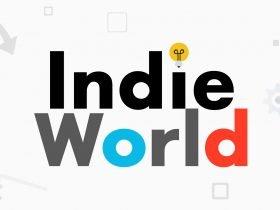 Nintendo Indie World 14.04.21: saiba tudo o que rolou na apresentação de jogos indies