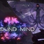 In Sound Mind: terror em primeira pessoa chega ao Switch em Agosto