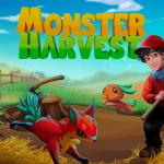 Monster Harvest: fazenda com captura de monstros adiado para Julho