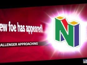 [Rumor] Fighter Pass Vol. 2 de Super Smash poderá receber um sétimo personagem bônus