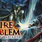 [Rumor - Derrubado] Fire Emblem: Path of Radiance e Fire Emblem: Radiant Dawn podem chegar ao Switch
