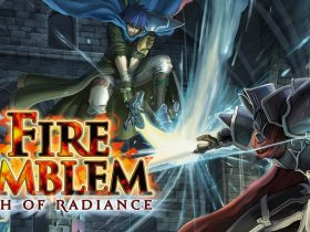[Rumor] Fire Emblem: Path of Radiance e Fire Emblem: Radiant Dawn podem chegar ao Switch