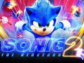 Objeto nas filmagens de Sonic the Hedgehog 2 pode indicar chegada de personagem icônico