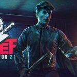 Thief Simulator 2: simulação do mundo do crime chega ao Switch em 2023
