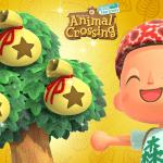 Reino Unido: Animal Crossing: New Horizons volta a liderar as vendas da semana