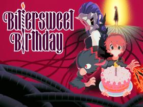 Bittersweet Birthday: aventura misteriosa anunciada para o Nintendo Switch