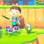0,000152%: Qual o acontecimento mais raro de Animal Crossing: New Horizons?