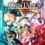 Cris Tales: JRPG ganha demo e chega ao Switch em Julho