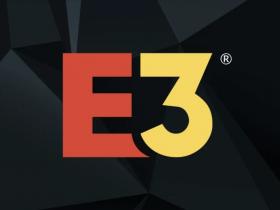 E3 2021 tem suas datas divulgadas, Nintendo confirmada no evento