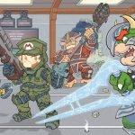 [Rumor] Possível parceria entre Nintendo e Microsoft pode acontecer