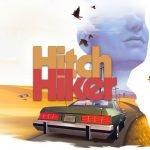 Hitchhiker - A Mystery Game: mistério na estrada já disponível no Nintendo Switch
