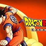 [Rumor] Dragon Ball Z: Kakarot pode chegar ao Nintendo Switch