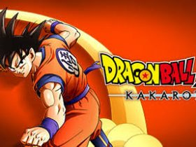 [Rumor] Dragon Ball Z: Kakarot pode chegar ao Nintendo Switch