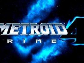 Retro Studios contrata artista de Disney e Dreamworks para trabalhar em Metroid Prime 4