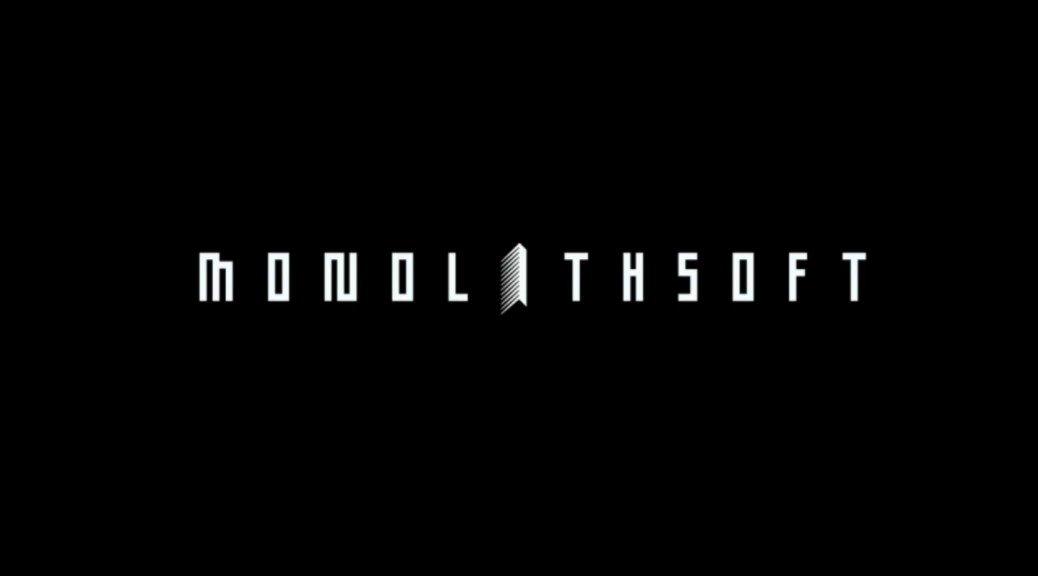 Monolith Soft segue crescendo e já conta com 272 empregados