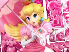 Joalheria britânica compartilha valores reais das coroas de Peach, Zelda e outras joias da ficção