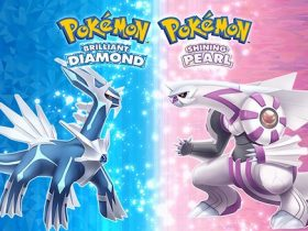 [Rumor] Pokémon Brilliant Diamond & Shining Pearl já estariam em fase final de desenvolvimento