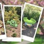 Pokémon GO: novo evento celebra o lançamento de New Pokémon Snap