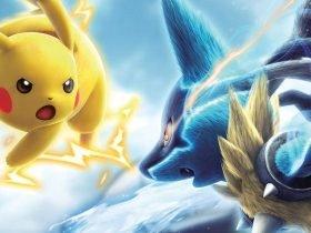 New Pokémon Snap: Bandai Namco se envolveu no projeto por causa do trabalho em Pokkén Tournament