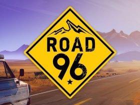 Road 96: uma aventura em que suas escolhas mudam o rumo da história