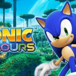 [Rumor - Confirmado] Sonic Colors Remastered pode estar em desenvolvimento