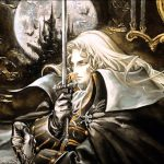 """Konami registra as marcas """"Castlevania"""" e """"Metal Gear Rising"""" no Japão"""