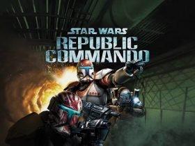 Star Wars Republic Commando: desenvolvedores estão cientes dos problemas de performance e buscam soluções