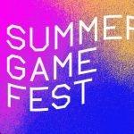 Summer Game Fest acontece em Junho