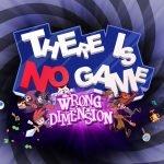 There Is No Game: Wrong Dimension - Pensando fora da caixinha