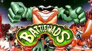 Top 10 melhores jogos de NES (na minha humilde opinião)