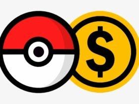 The Pokémon Company atingiu recorde de lucro em 2020