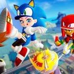 GungHo comenta sobre Ninjala, Monster Hunter, Sonic e parcerias futuras