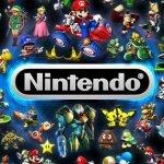 [Top 10] Jogos mais vendidos do Nintendo Switch