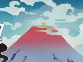 Arte de capa de Pokémon Legends: Arceus pode indicar que conheceremos local misterioso de Sinnoh