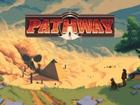 Pathway: estratégia em turnos chega ao Switch em Maio