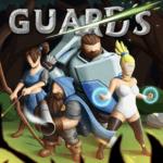 Guards: estratégia em turnos chega ao Switch em Maio