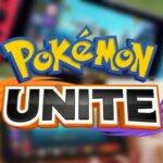 TiMi Studios pode apresentar algo sobre Pokémon Unite em breve