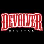 Devolver Digital promete anúncios de quatro novos jogos na Summer Game Fest