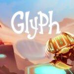 Glyph ganha demo com níveis exclusivos