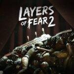 Layers of Fear 2: horror psicológico chega ao Switch em Maio