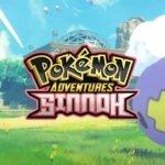 Fã cria conceito incrível de Pokémon Adventures Sinnoh