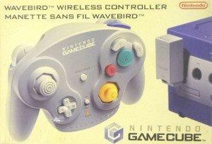 Nintendo: A Apple dos videogames