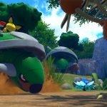 Fãs descobrem um Pokémon cortado da versão final de New Pokémon Snap
