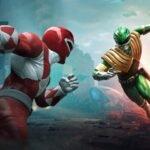 Power Rangers: Battle for the Grid - Super Edition ganha trailer oficial