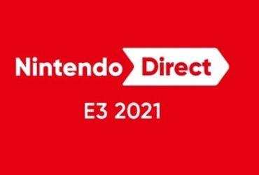 The Best of... Nintendo na E3 (Parte 1)