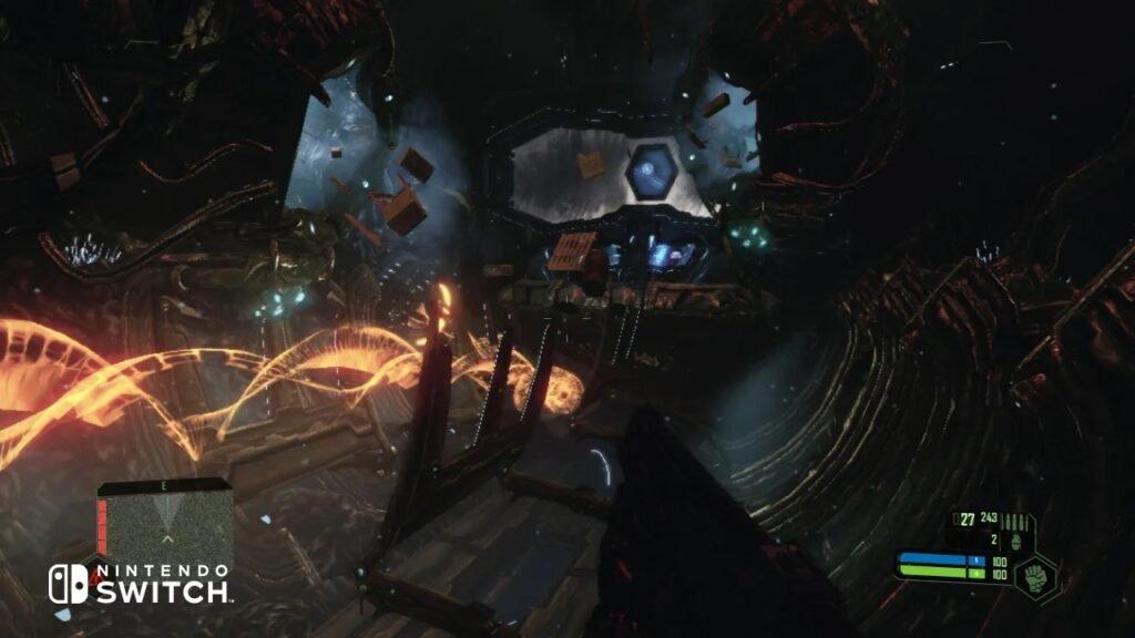 Crysis Remastered Trilogy anunciado para o Nintendo Switch