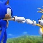 Sonic Colors: Ultimate pode apresentar nova função de ajuda com Tails
