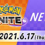 Novidades sobre Pokémon Unite serão reveladas amanhã