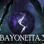 Bayonetta